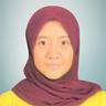 dr. Vera Rahmawati, Sp.An