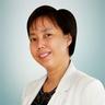 dr. Vera, Sp.PD-KGER