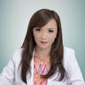 dr. Vera Tantiyono, Sp.A