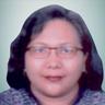 dr. Veranita Pandia, Sp.KJ(K)