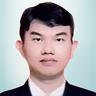 dr. Verdiansah, Sp.PK, MMRS