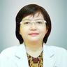 dr. Veridiana, Sp.OG