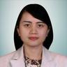 dr. Verna Kusuma, Sp.M