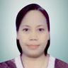 dr. Veronica Dhian Rusnasari, Sp.PD