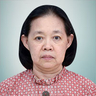 dr. Veronica Fridawati, Sp.PK