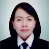 dr. Veronica Manurung, Sp.BA
