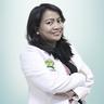 dr. Veronica Rumiris Manurung, Sp.BA