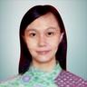 dr. Veronica Wijaya, Sp.GK, M.Gizi