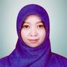 dr. Veronika Dyah Setiyarum, Sp.PD