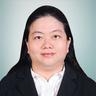 dr. Veronika Suwono, Sp.KJ