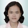dr. Veronika Wardani Tyaswiningsih, Sp.KFR