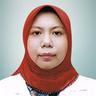 dr. Verra Roza, Sp.PD