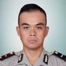 dr. Verry Gunawan Sohan, Sp.JP