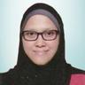 dr. Viana Wijayanti, Sp.An