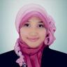 dr. Vicka Farah Diba, Sp.A, M.Sc