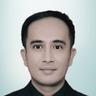 dr. Vicky Muhammad Ramdhani, Sp.An