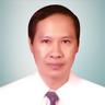 dr. Vicky Sumarki Budipratama, Sp.B-KBD
