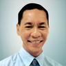 dr. Vicli Robert C. Liwoso