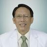 dr. Vico Lie Bing Hoat, Sp.KFR