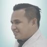 dr. Victor Crist Hasudungan, Sp.M