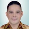 dr. Victor Danny Manoppo, Sp.OG