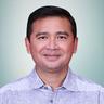 dr. Victor Jesron Nababan, Sp.BTKV