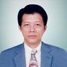dr. Victor Tambunan, Sp.GK(K), MS