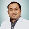 dr. Victorio, Sp.BS