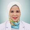dr. Vidhia Umami, Sp.PD-KGH