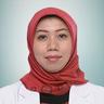 dr. Vidi Permatagalih, Sp.A, M.Kes