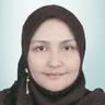 dr. Vidia Sari, Sp.OG