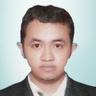 dr. Vidiatma Agbari, Sp.OG