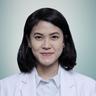 dr. Vidya Gilang Rejeki, Sp.JP