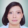 dr. Vidya Sari, Sp.PD