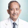 dr. Vidyapati Mangunkusumo, Sp.M(K)