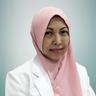 dr. Vika Aryan Sari, Sp.THT-KL(K)