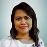 dr. Vika Puspa Adiyanti, Sp.OG
