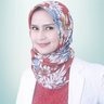 dr. Vika Tania, Sp.BP-RE