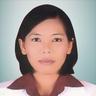 dr. Vika Wirdhani, Sp.PD, M. Biomed