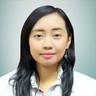 dr. Vina Yanti Susanti, Sp.PD-KEMD, M.Sc, Ph.D
