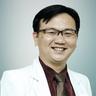 dr. Vincent Kurniawan, Sp.OG