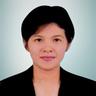 dr. Vincentia Theodora Indah Puspitaningtyas, Sp.KK