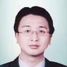 dr. Vincentius Daniel, Sp.B-KBD