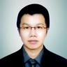 dr. Vincentius Yoshua, Sp.KFR