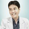 dr. Vinci Edy Wibowo, Sp.P