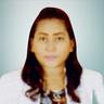dr. Vindina Rettha Arianingrum Sigiro, Sp.THT-KL