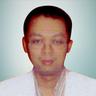 dr. Vindriyanto, Sp.A