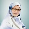 dr. Vini Nilasari, Sp.Rad