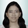 dr. Vini Onmaya Simarmata, Sp.KK