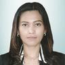 dr. Vini Thresianty Irene Prima Tanggo, Sp.BP-RE